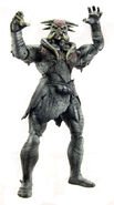 HASBRO THOR THE DARK WORLD KURSE 01
