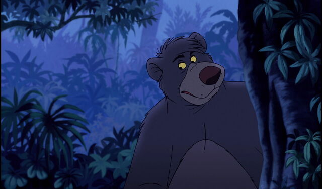 File:Jungle-book2-disneyscreencaps.com-3086.jpg