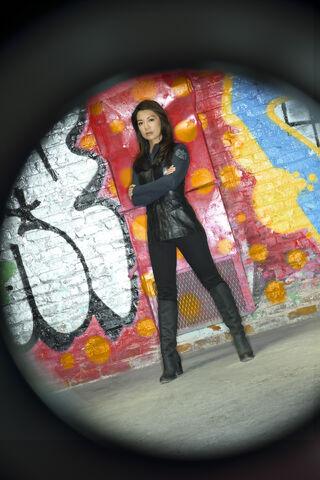 File:Melinda May Season 1 02.jpg