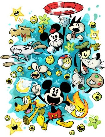 File:Mickey-mouse-2013.jpg