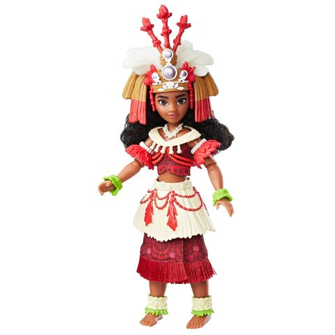 File:Moana Ceremonial Dress doll.jpg