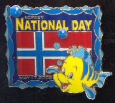 File:Norway National Flounder Pin.jpg