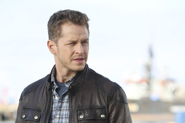 File:Once Upon a Time - 6x07 - Heartless - Promotional Images - David 3.jpg