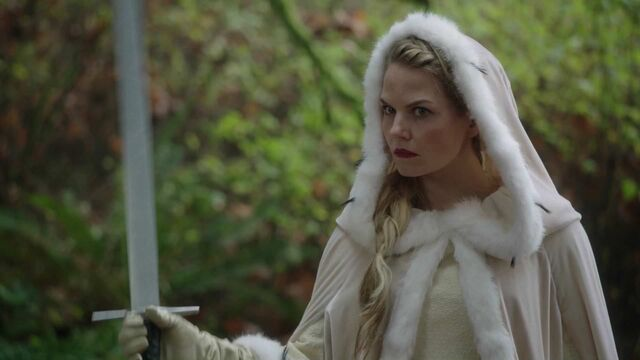File:Once Upon a Time - 6x11 - Tougher Than the Rest - Emma and Sword.jpg