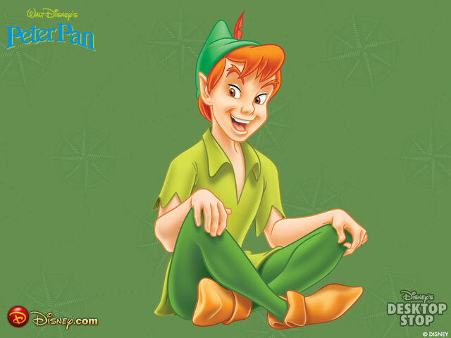 File:Peter-pan.jpg