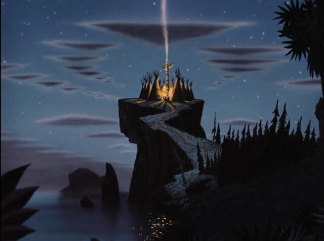 File:Peterpan-disneyscreencaps-5407.jpg