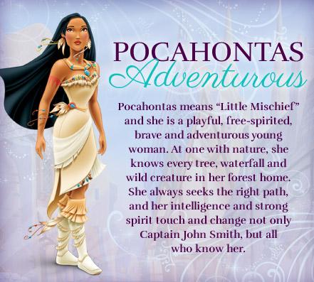 File:Pocahontas-disney-princess-33526895-441-397.jpg