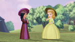 Princess-Leena-2