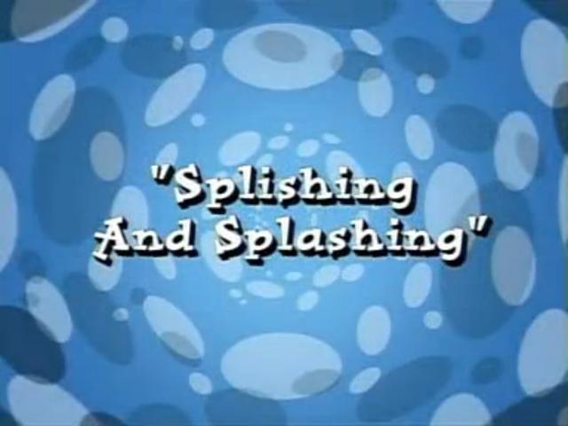 File:Splishing and Splashing.png