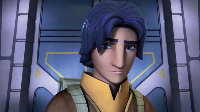 File:Star-Wars-Rebels-16.png