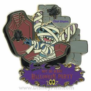 File:Stitch mummy.jpg