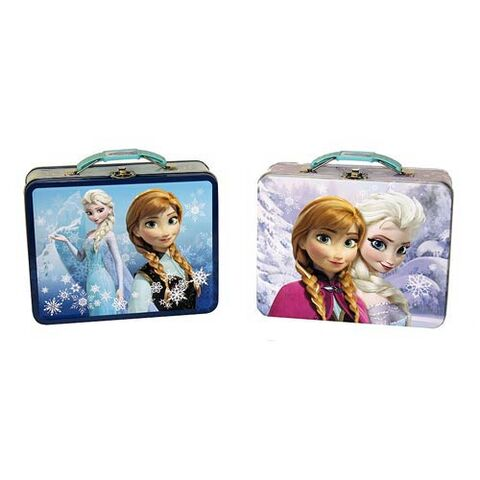 File:Tin Lunch Boxes.jpg