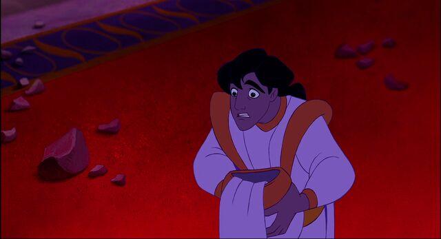 File:Aladdin-8350.jpg