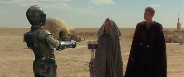 File:C-3PO-in-Attack-of-the-Clones-2.png
