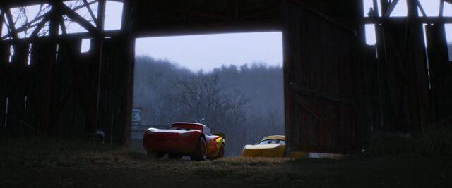 File:Cars 3 5.jpg