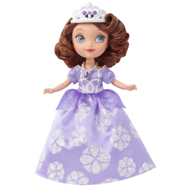 File:DISNEY Sofia the First Small Doll.jpg