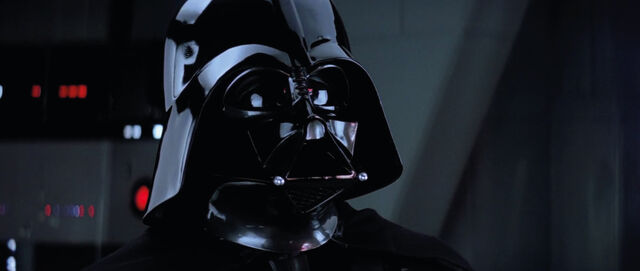 File:Darth-Vader-in-The-Empire-Strikes-Back-1.jpg