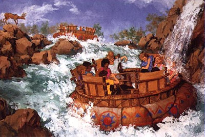 File:Disneysamerica html m27c48f13.jpg
