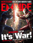 Empire Civil War
