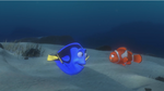 Finding Nemo screencaps