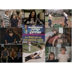 File:L whiz-kid-and-the-carnival-caper-1976-disney-tvm-smith-ebc8.jpg