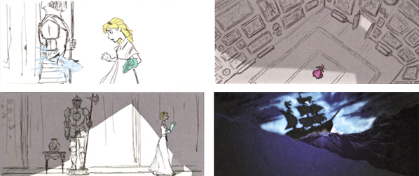 File:Meet Anna and Elsa concepts by Paul Briggs, Steve Anderson, Chris Willams, Normand Lemay, and Faun Veerasunthorn (5).jpg