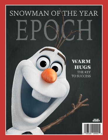 File:Omd frozen magazine olaf v7.jpg
