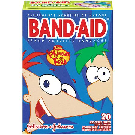 File:Phineas and Ferb Band aid.jpg