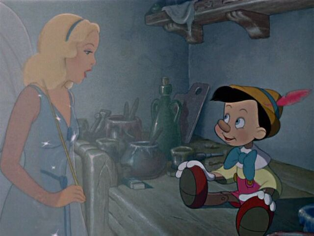 File:Pinocchio128.jpg