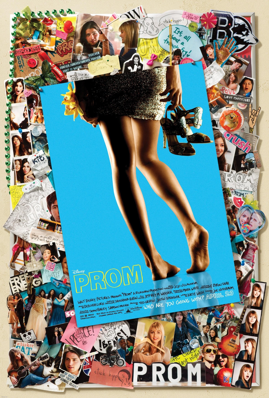 File:Prom Poster.jpg