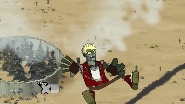 File:Punk-Bot why do you fire me.png