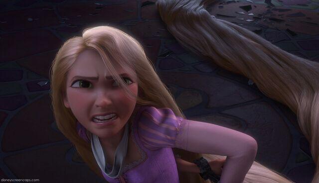 File:Rapunzel 328.jpg