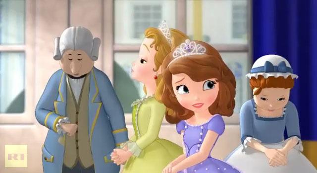 File:Sofia-first-once-princess.jpg