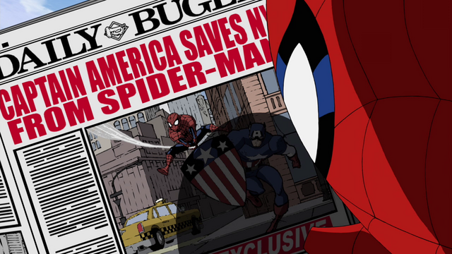 File:Spider-Man 30AEMH.png