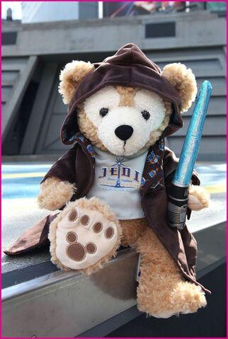File:Star-Wars-Weekends-TV-Spot.jpg