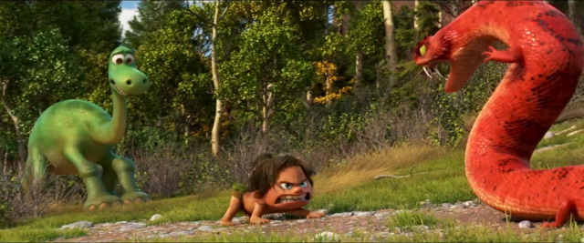 File:The Good Dinosaur 27.png