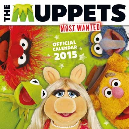 File:The Muppets Square Wall Calendar 2015 (1).jpg