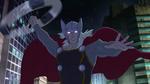 Thor AUR 08
