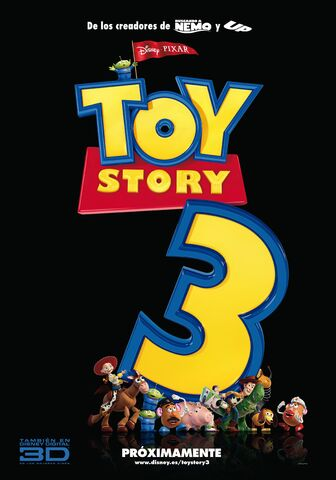 File:Toy Story 3 Spanish Poster.jpg