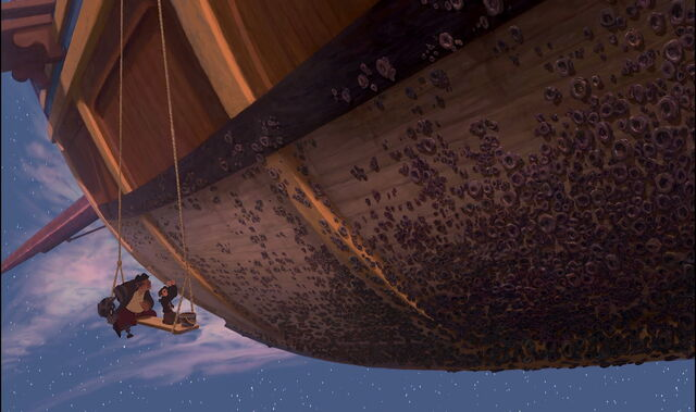 File:Treasure-planet-disneyscreencaps.com-3898.jpg