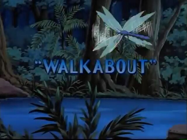 File:Walkabout - Gargoyles.jpg