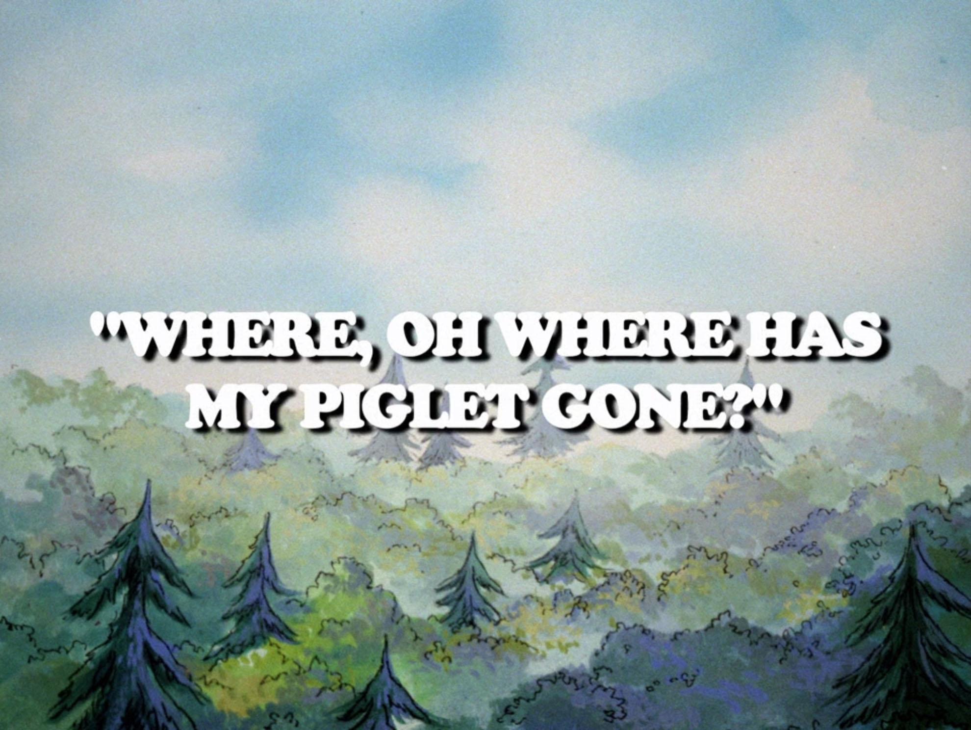 File:Whereohwherehasmypigletgone.jpg