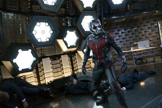 File:Ant-Man (film) 81.jpg