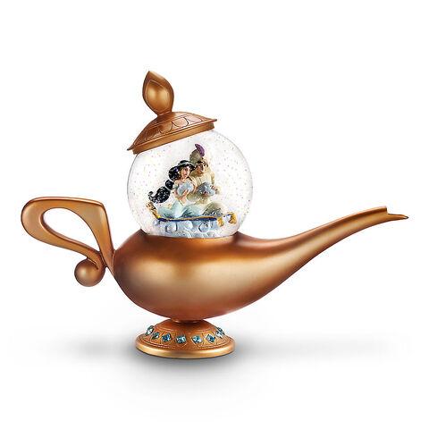 File:Art of Jasmine Snow Globe.jpg