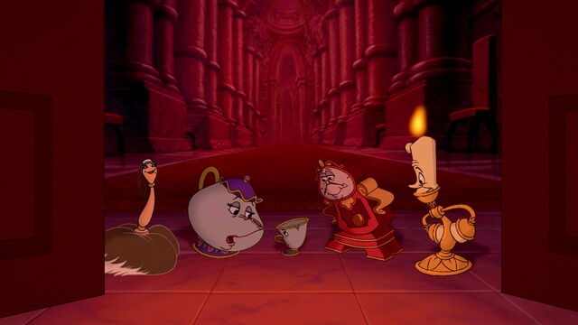 File:Beauty-and-the-beast-disneyscreencaps.com-6448.jpg