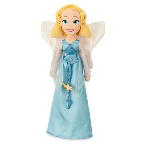 File:Blue Fairy plush.jpg