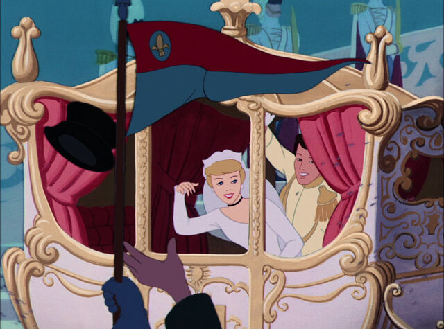 File:Cinderella-disneyscreencaps.com-8603.jpg