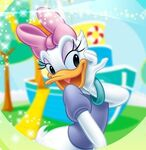 Daisy-Duck-disney-8197757-369-379