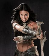 Dejah-Thoris-Warrior-