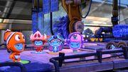 Disney-Uinverse-Monsters, Inc-01
